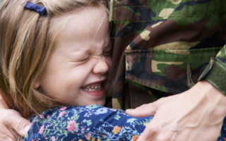 Отсрочка от армии по рождению ребенка в 2020 году