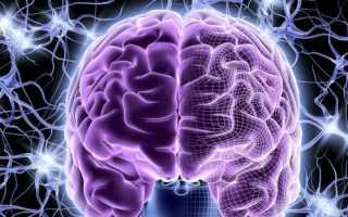 Берут ли в армию с энцефалопатией — особенности болезни и категории годности
