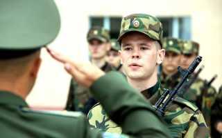 Неофициальные рейтинги войск: где лучше проходить службу?