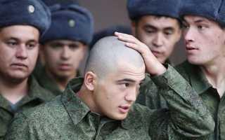 Что значит категория годности «А» в военной службе