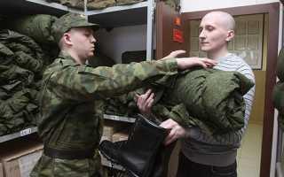 Берут ли в армию с холециститом – как подготовиться к комиссии