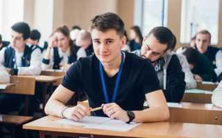 Отсрочка от армии по обучению в 2021 году, новый закон