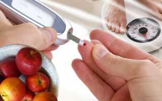 Берут ли в армию с сахарным диабетом 1 типа и 2 типа – особенности призыва 2020 год