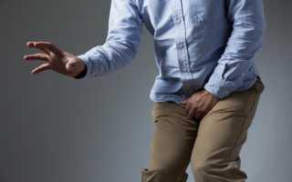 Берут ли в армию с простатитом (хроническим простатитом) – категории годности  и подтверждение диагноза