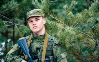 Берут ли в армию с диагнозом гипоплазия