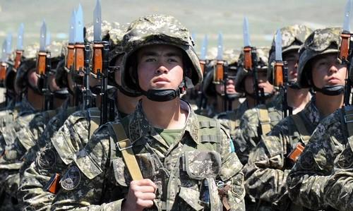 При первой степени еще могут призвать в армию