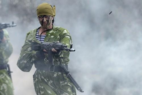 Для женщин в российской армии присутствуют и прочие льготные условия