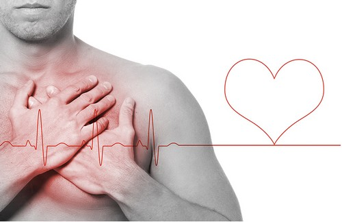 Брадикардия оказывает негативное влияние на здоровье призывника