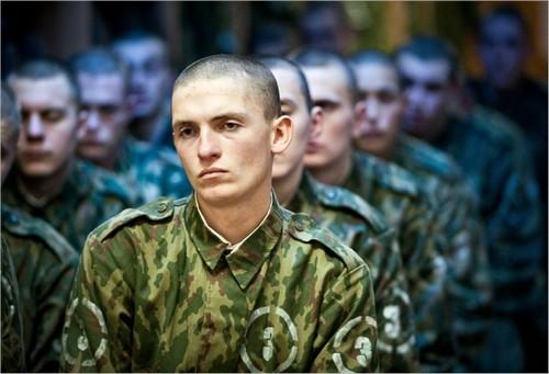 Под НСС понимают низкую личную дисциплинированность военнослужащего в период прохождения службы