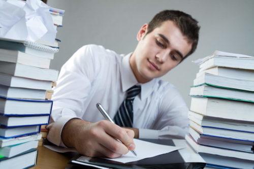 Студентам магистратуры предоставляется отсрочка от призыва