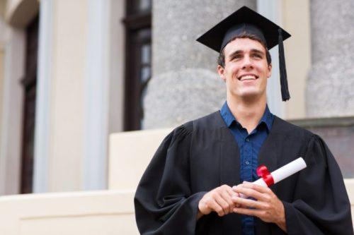 Гражданин который получил ученую степень освобождается от службы в армии