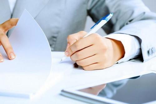 Характеристика в военкомат является документом, который содержит основные сведения о призывнике