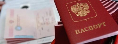 Работники миграционной службы должны самостоятельно делать запрос в военкомат