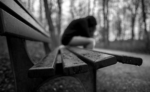 Берут ли в армию с депрессией