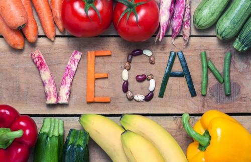 берут ли в армию вегетарианцев