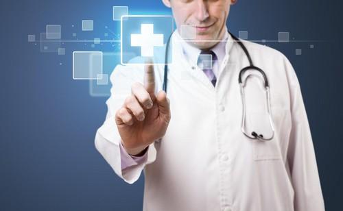 Амбулаторное обследование в ПНД