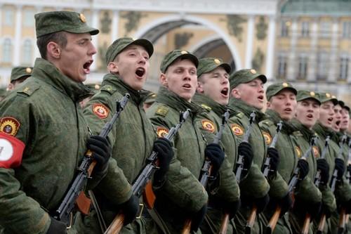 Военная альтернативная гражданская служба