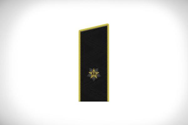 Контр-адмирал